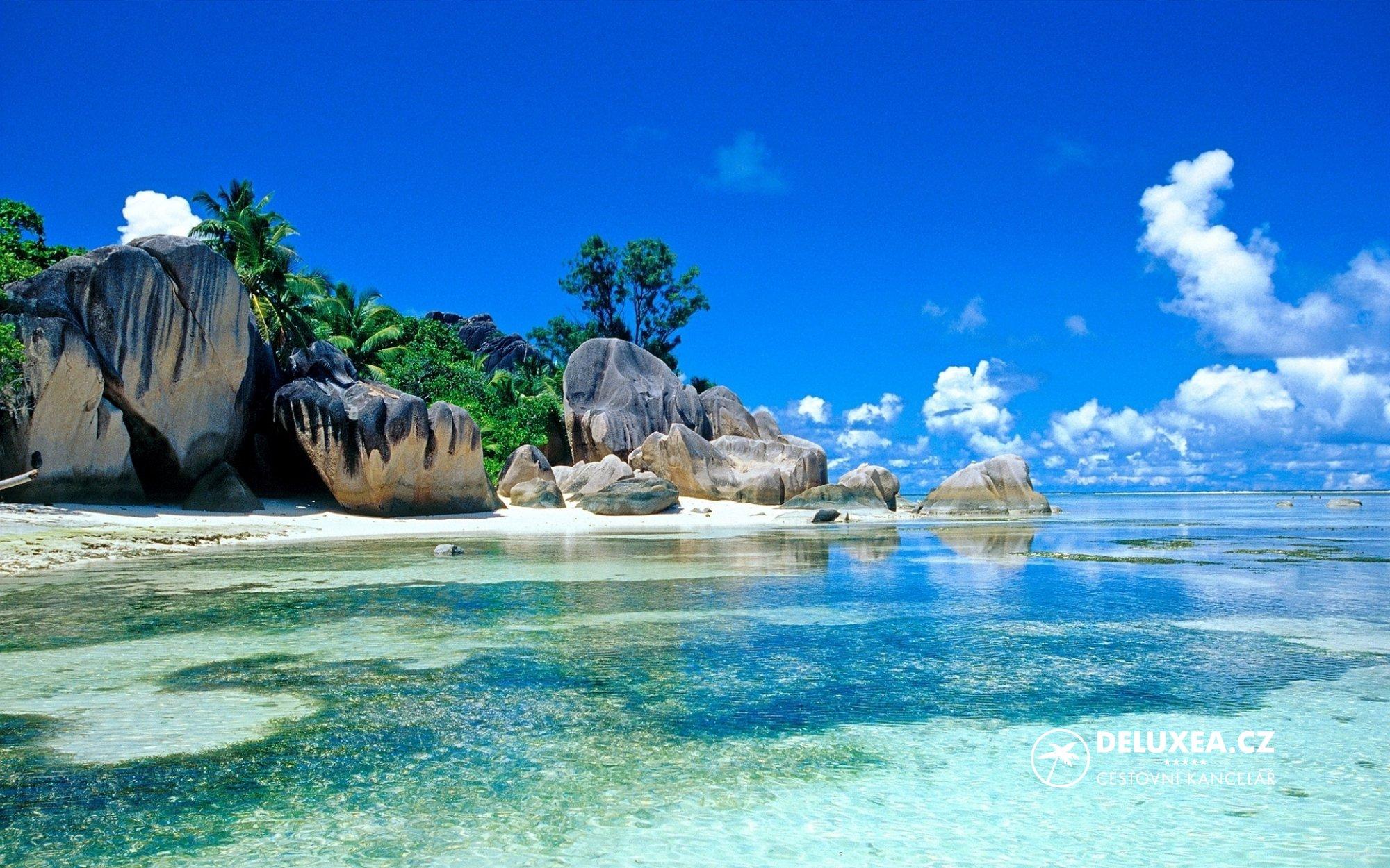 Srí Lanka bez cestovky - kdy jet, cestování po Srí Lance