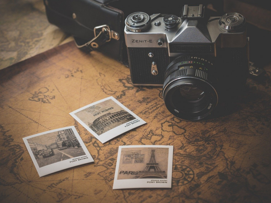 Při cestování do zahraničí můžete využít slevové akce. Udělejte si dovolenou lepší i levnější!